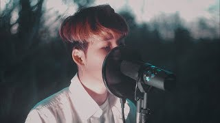 Download 박지훈 (PARK JIHOON) - 'L.O.V.E' (Acoustic)   cover by suggi Mp3