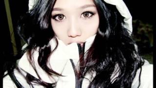 [TOP 10] Beautiful korean ulzzang girls 2015