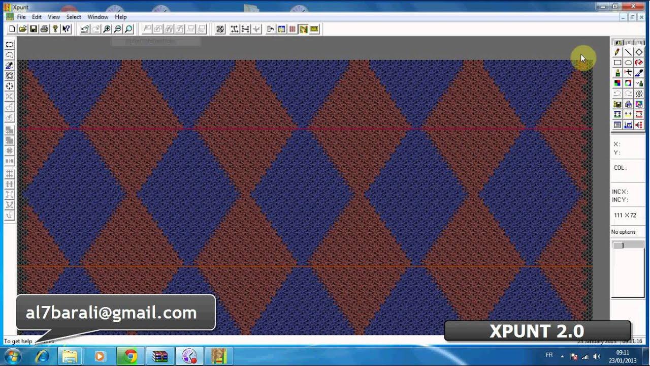 DESIGN SYSTEM CAD TEXPRO BAIXAR