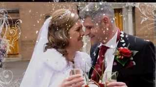 COLESHILL CHEAP WEDDING PHOTOGRAPHERS £50 PER HOUR PHOTOGRAPHY Thumbnail