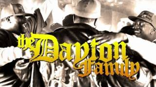 The Dayton Family - Cocaine