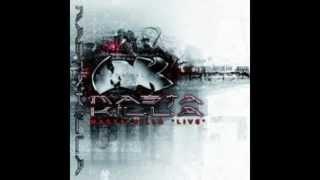 Masta Killa - Live - Silverbacks (feat. Inspectah Deck & GZA) (HD)