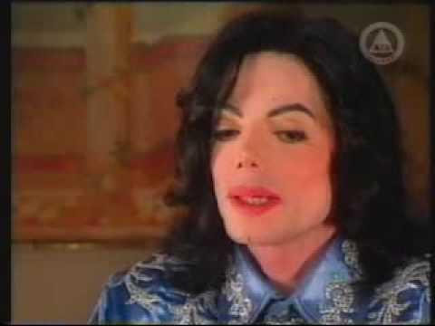 Michael Jackson музыкальные клипы и концертное видео