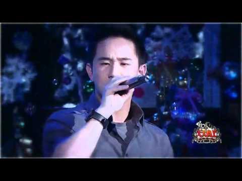 Jason Chen - I'm Yours & It Will Rain & 普通朋友(live)