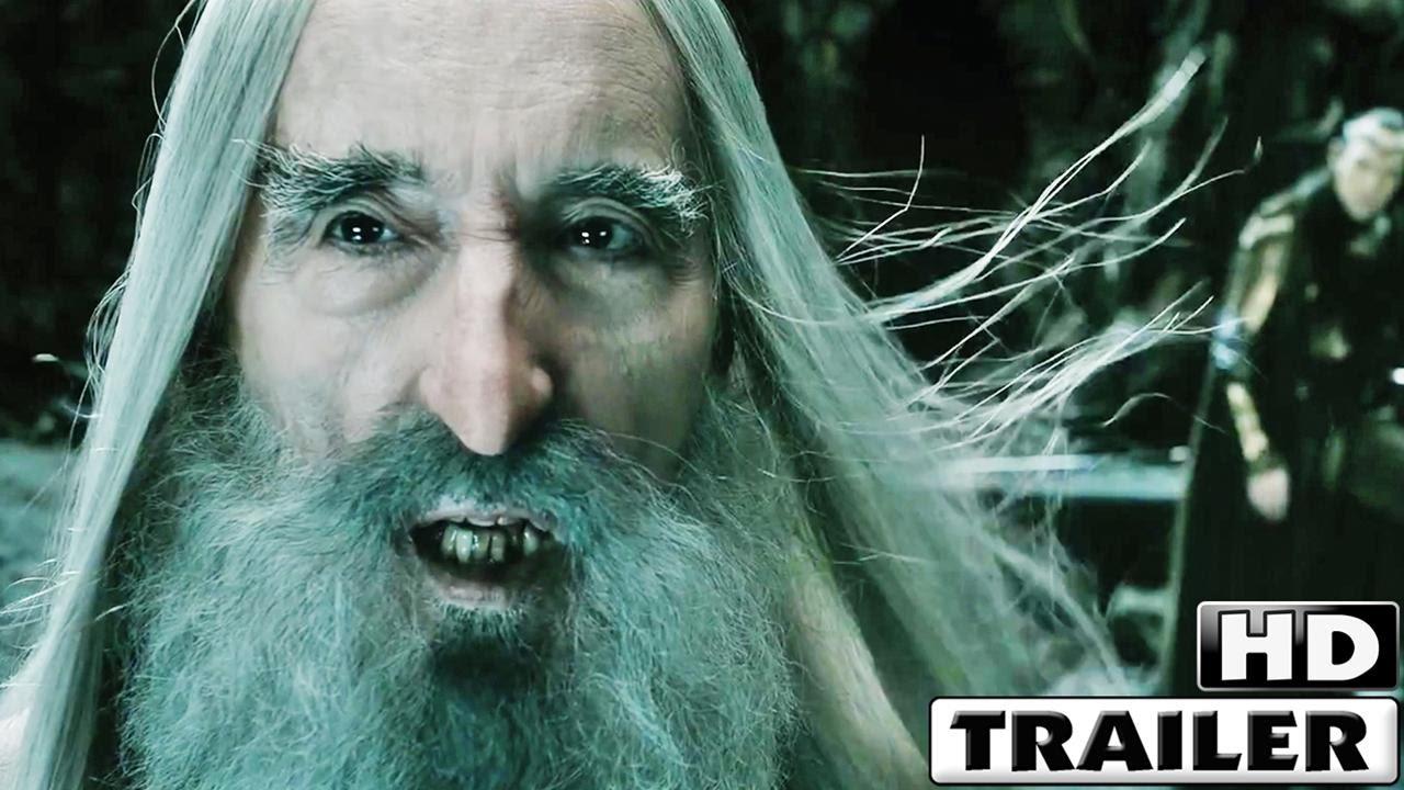 Der Hobbit: Die Schlacht Der Fünf Heere Besetzung
