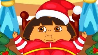 dora the explorer fat dora eat eat eat full episodes in english cartoon games movie new 2015 dora