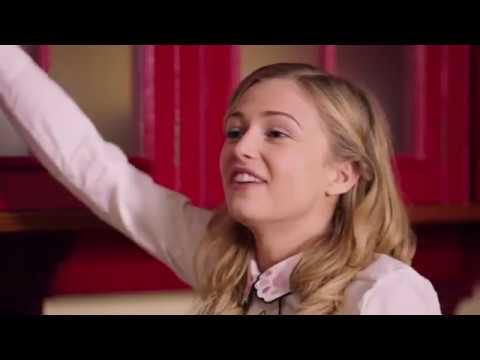Полярная звезда - Сезон 2 Cерия 3 - На помощь - Молодёжный Сериал Disney