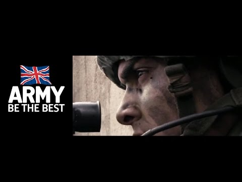 Irish Guards- Army Regiments - Army Jobs