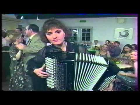 DURAND Isabelle - Mot de passe - FR3 1998-99