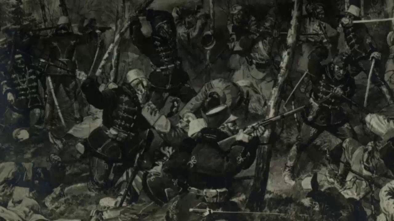 Sztuka wojny według Machiavellego
