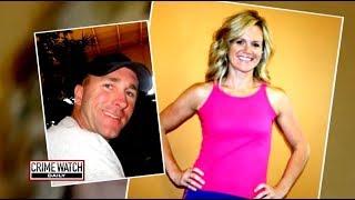 Devil's Island: Missouri's Jacque Waller case