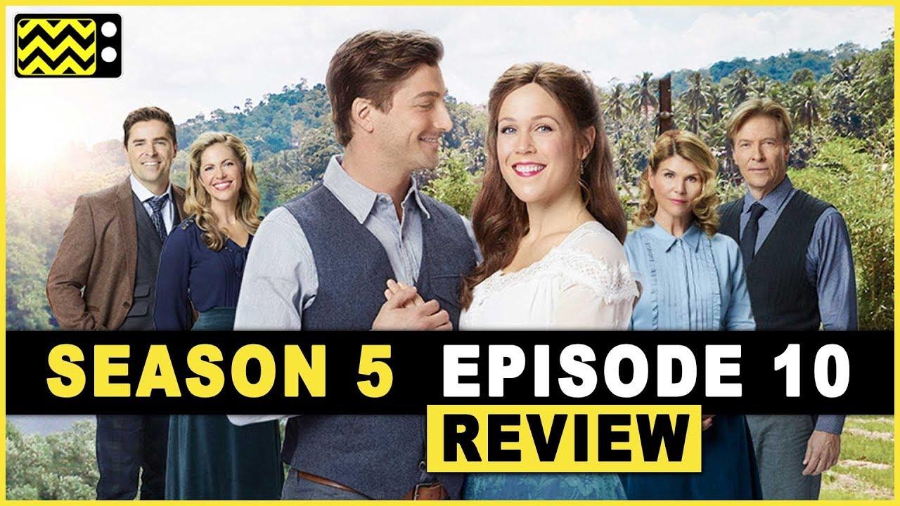 white collar season 5 episode 10 summary