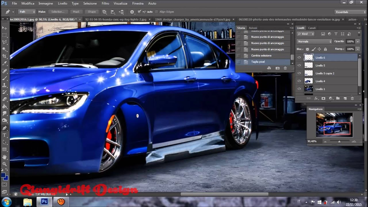 for chrysler sale and image com edition news conceptcarz information alloy