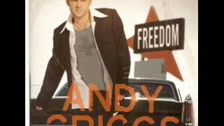 Andy Griggs  ~ Sweetheart Of Beinja Bayou YouTube Videos