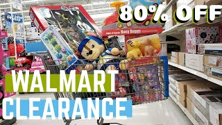 walmart-80-off-clearance-interactive-video-one-cute-couponer