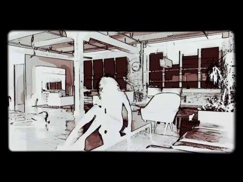Motley Crew - THEY. Dance video