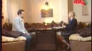 """Рената Литвинова, вкусы российского зрителя, """"Груз 200"""""""