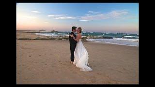 3 Wedding Photography Background Tips | Photography Tutorial thumbnail