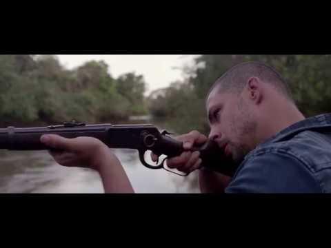 Não Devore Meu Coração - Trailer Oficial HD
