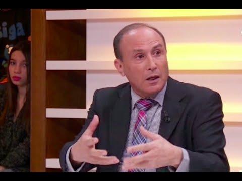 DzairCom : La technologie et l'économie en Algérie.