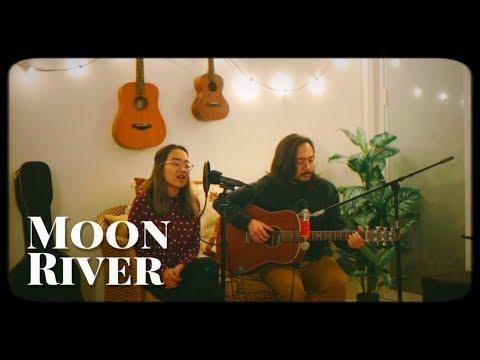 The Macarons Project - Moon River mp3 baixar