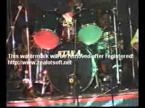 Final Countdown Dangdut version by Palapa.flv