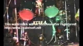 Top Hits -  Final Countdown Dangdut Version By Palapa Flv