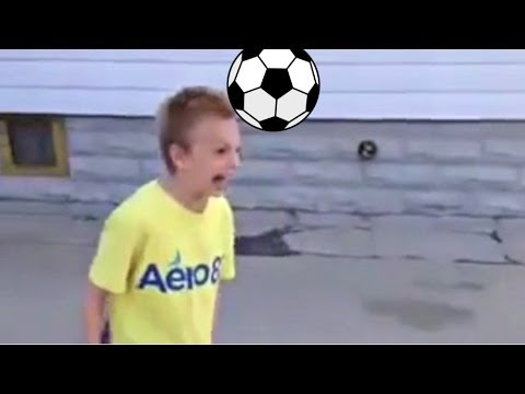 Kid On Crack Full CRAZY OR NAH? - YouTube