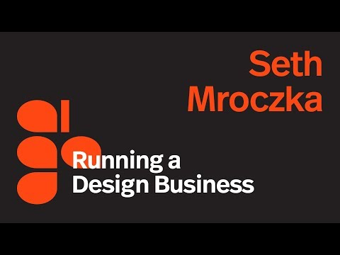 Running a Design Business | Please Learn from My Mistakes