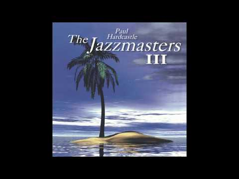 Paul Hardcastle - London Chimes (Extended D.Z Version)