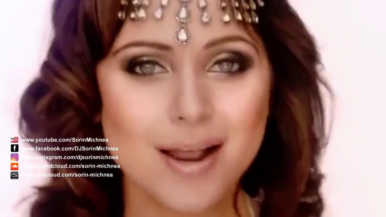 Jugni Ji Kanika Kapoor Dr Zeus Feat Shortie Sorin Michnea ...
