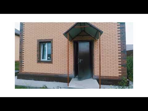 Продажа коттеджей в Верх-Туле г. Новосибирск 150 кв.м.