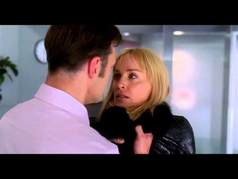 Basic Instinct - trailer ita HD from YouTube · Duration:  1 minutes 10 seconds