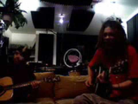 The Movement - Set Sail acoustic