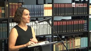 Caroline Sommerfeld: Wir erziehen – Zehn Grundsätze