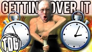 """""""FAILING"""" THE MUSICAL aka. World Record Rage 