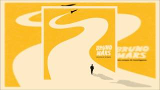 Bruno Mars Just The Way You Are Audio