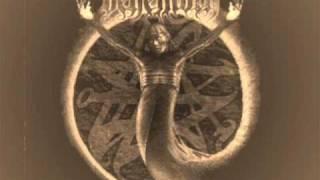 Behemoth - The Thousand Plagues I Witness [LIVE] [BONUS TRACK]