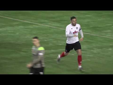 Clyde Stranraer Goals And Highlights