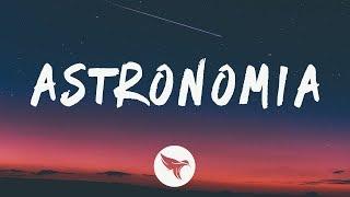 Baixar Vicetone - Astronomia (with Tony Igy)