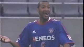 2006年30節 FC東京vs川崎F.