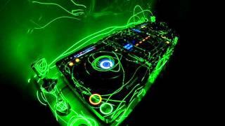 A.D.I.D.A.S (Radio mix)