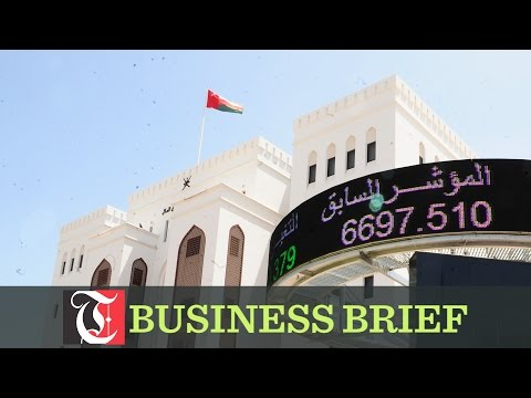Oman's market watchdog Capital Market Authority on Wednesday