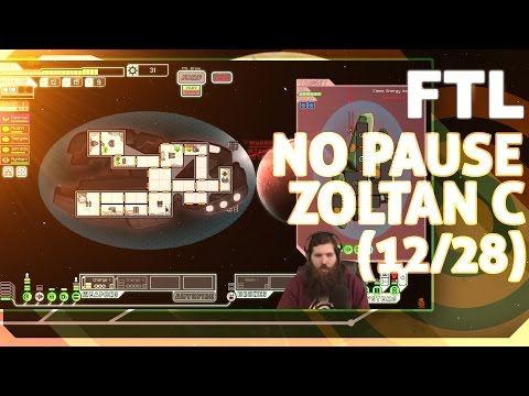 NO PAUSE ZOLTAN C (12/28)