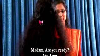Sayoojyam malayalam short film