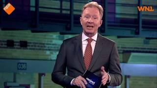 Politie vertelt in Misdaadcollege over de Utrechtse serieverkrachter