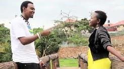 Yegwe weka - Lilian Mbabazi ft. Kitoko