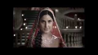 Katrina Endorsed Nakshatra Diamond Jewellery -  The Vivaah Collection