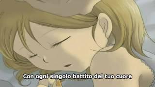 Adolescence - Rin&Len Kagamine [Sub Ita]