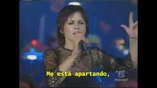 The Cranberries-Linger (Subtitulada en Español)